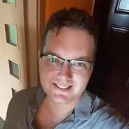 dariusd72's profile photo