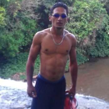 crysthianw_Sao Paulo_Kawaler/Panna_Mężczyzna