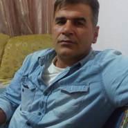 mustafak3744's profile photo