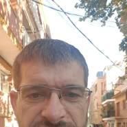 josem05212's profile photo