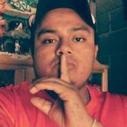 jorgeg1629's profile photo