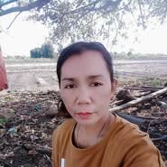 user_ovdpy961's profile photo