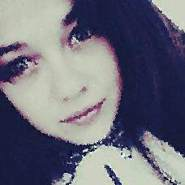 carelizabethjej's profile photo