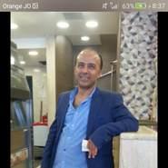 abdallaa294's profile photo