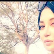 maryamz17's profile photo