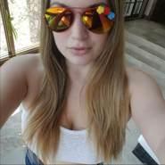 agatha102's profile photo