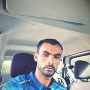 hassann318's profile photo
