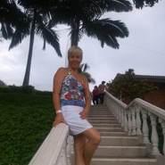 mariac4075's profile photo