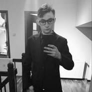 rafalm107's profile photo
