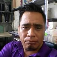 julioc2878's profile photo