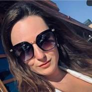 catherine1017's profile photo