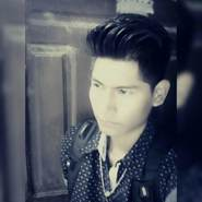 wanderb11's profile photo
