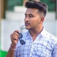 subhadeepdas's profile photo