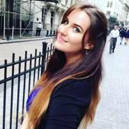 catherine1040's profile photo