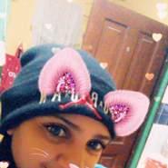 carolinae112's profile photo