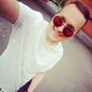 aleks6789's profile photo