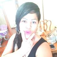 aracelym10's profile photo