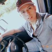 josueg405's profile photo