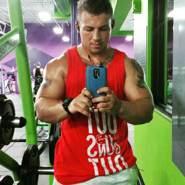anthony3014's profile photo