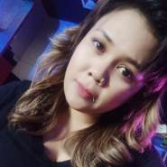 mielaa14's profile photo