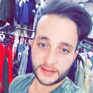 ahmads4143's profile photo