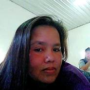 claundian's profile photo