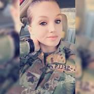 jennyrose11255's profile photo