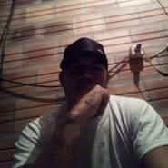 joseo81312's profile photo
