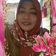 syatiyati's profile photo
