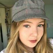 estgst335's profile photo