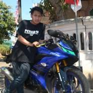 cakh612's profile photo