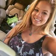 anne891's profile photo