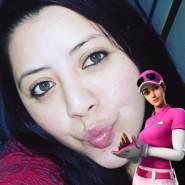 user_xfz86's profile photo
