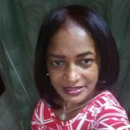 nerysl's profile photo