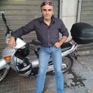 pavlosz6's profile photo