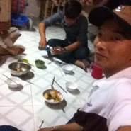 nguyent1324's profile photo
