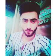 mohamedn1876's profile photo