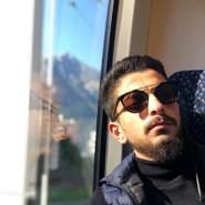 abedullah12's profile photo