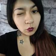 antoniam194's profile photo