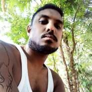 shashikamadurangaper's profile photo