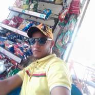 josem32118's profile photo