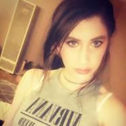 karina1karina's profile photo
