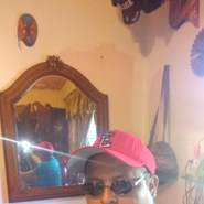 rolanditoj's profile photo