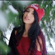 aubreytttbb67667's profile photo