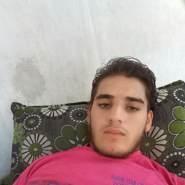 user_duo687's profile photo