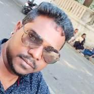 muniana's profile photo