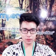miguela6972's profile photo