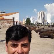 fernandoj600's profile photo