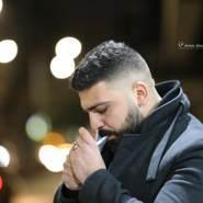 maan_zen's profile photo