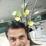 prabhatv9's profile photo